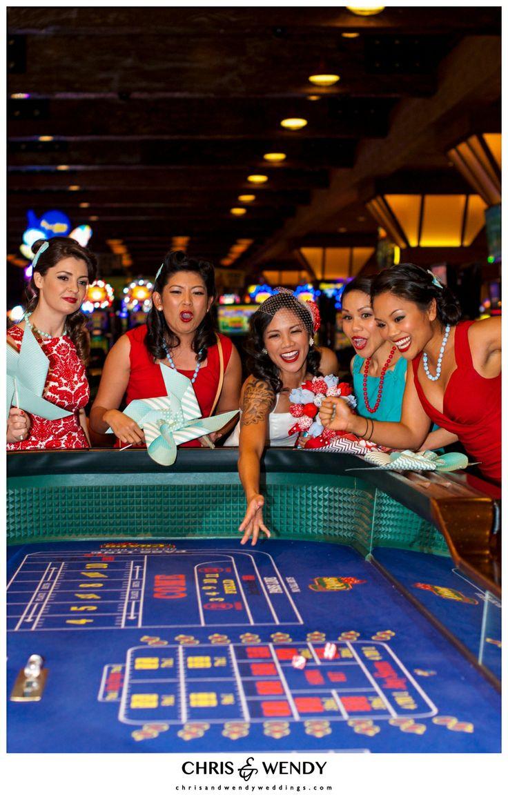 Gambling tables weddings casino nodeposit online