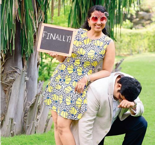 pre wedding photoshoot signs - Google Search