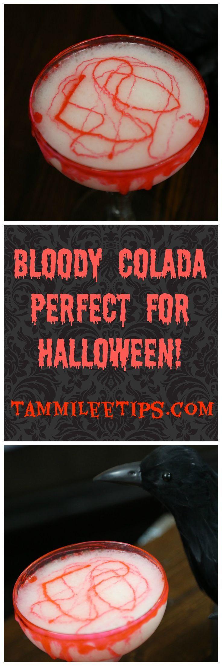 Top 25+ best Halloween party supplies ideas on Pinterest   Spider ...