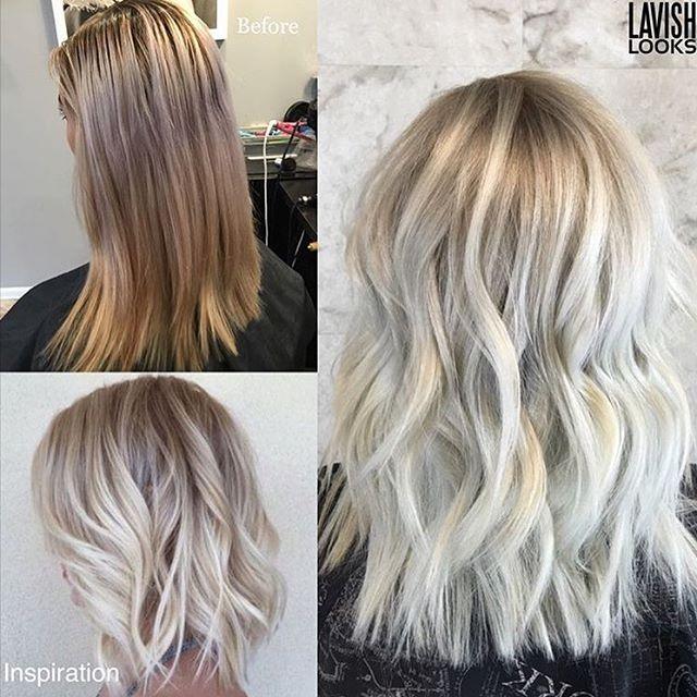 how to use olaplex no 1 with bleach
