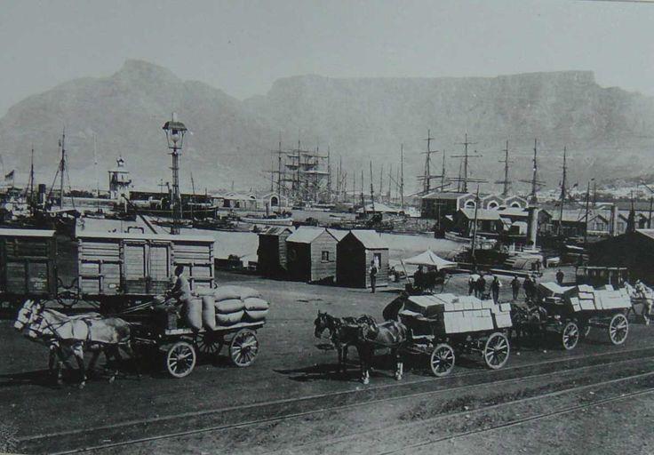 Google Image Result for http://4.bp.blogspot.com/_7AX4B_Yy0Zc/TPVRmHGm8PI/AAAAAAAAABg/27lbEndOsbo/s1600/historische-bilder-3g.jpg