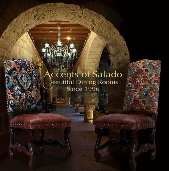Tuscan Style Dining Room Furniture: 280 Best Images About Tuscan Decor On Pinterest