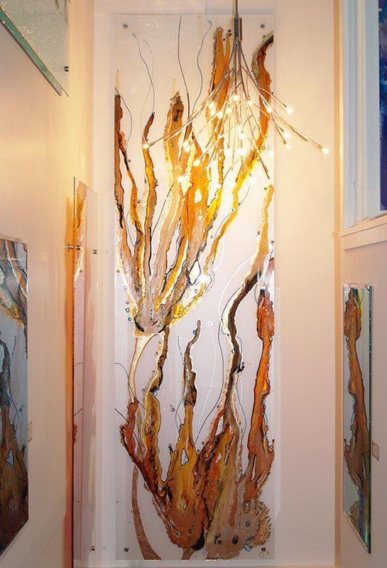 http://glassartgallery.com.au/portfolio/coppersaurious-extravaganza/