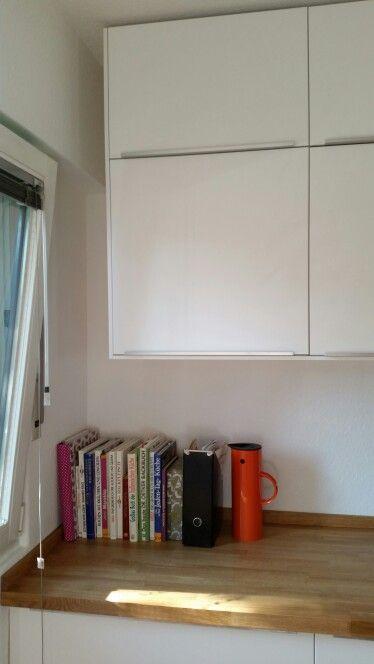 1000 images about meine k che ikea veddinge on pinterest. Black Bedroom Furniture Sets. Home Design Ideas