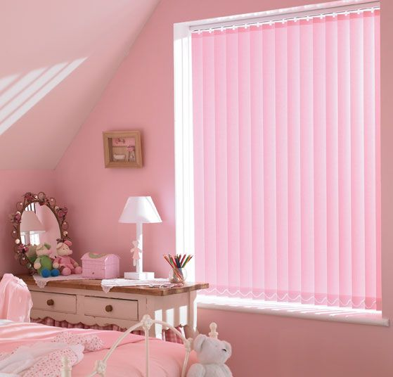 51 Best Images About Vertical Blinds Inspiration On