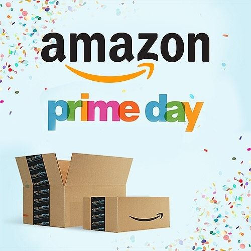 Happy Prime Day! If you notice all of our items are seller fulfilled Prime until Labor Day!  http://ift.tt/1mmjJbP  #primeday #amazon #prime #discount #coupon #online #marketing #moxysocks #deals #socks #crew #crossfit #deadlift #quality #madeinusa #amazing