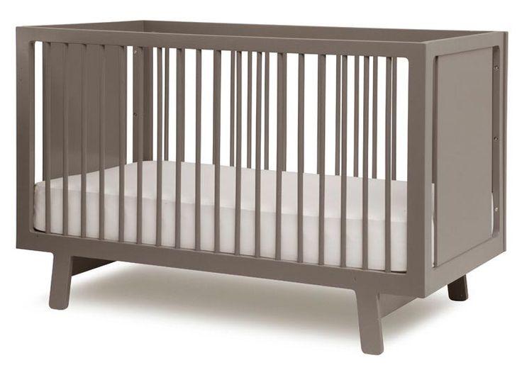 Oeuf - Sparrow Crib