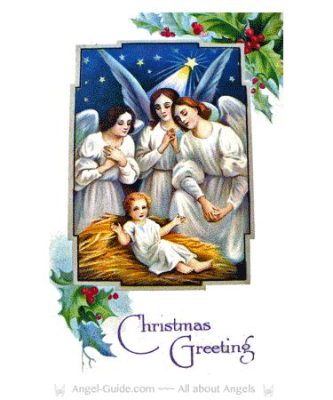85 Best 3 Christmas Images On Pinterest Angel Pictures
