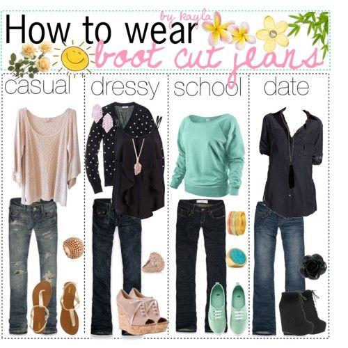 17 Best ideas about Bootleg Jeans on Pinterest   Striped blazer ...