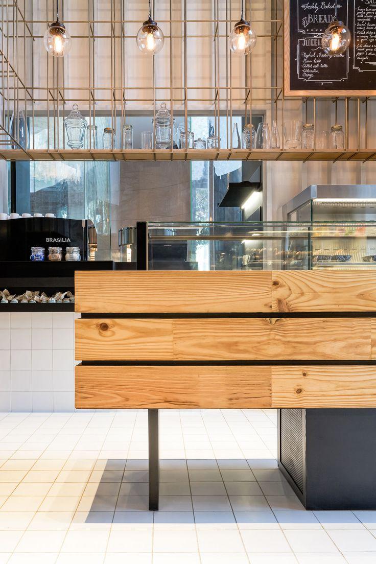 10 best delicatessenlinehouse images on pinterest | shangri la
