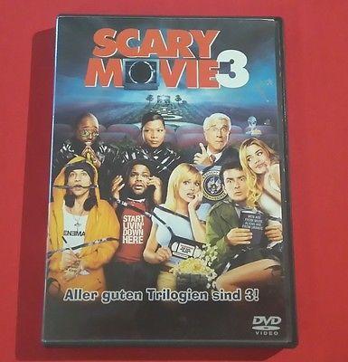 Scary Movie 3 (2004)