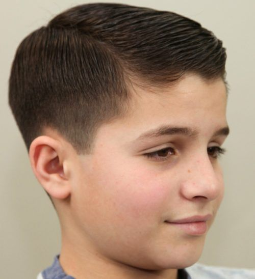 Best 25 Short Hairstyles For Kids Ideas Only On Pinterest