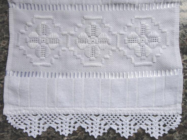 toalha-de-lavabo-ponto-reto.jpg 1.024×768 pixels