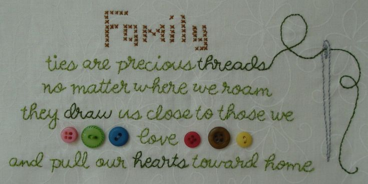 Reunion Quotes And Sayings: 25+ Unique Family Reunion Quotes Ideas On Pinterest