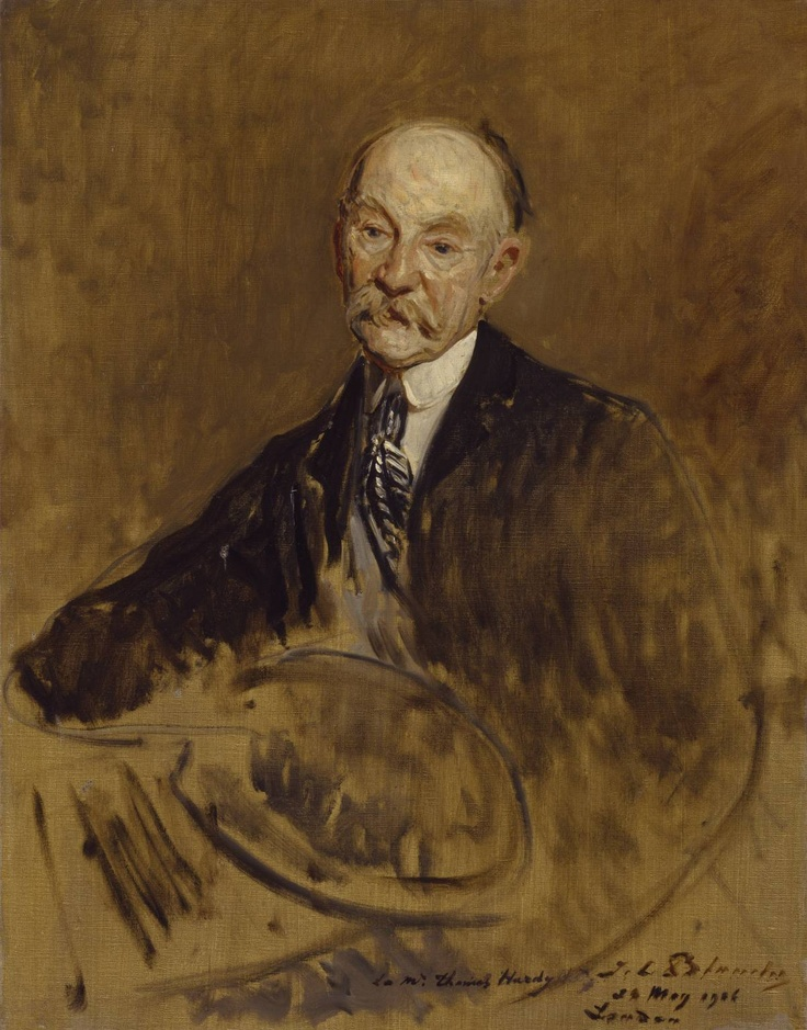 210 best Literature - Thomas Hardy images on Pinterest | Literature ...