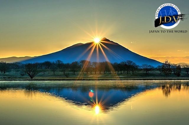 J D V Photo Of Tha Day    C O N G R A T U L A T I O N S  素敵な作品をシェアして頂き有難う御座います  Photographer : @kaaazu753  Location : 茨城県 Photo Selected : @happydays796  フィーチャー条件  撮影地都道府県名が判別出来る情報の記載   @Japan_Daytime_View をフォロー  ハッシュタグに #Japan_Daytime_View を付加  Admin : @masa.105 Mod : @happydays796 . @estrella1868  Japan Viewグループ  @japan_daytime_view (日の出日没迄の写真) @japan_night_view (夜景の写真) -------------------------------------------------- #Japan#日本#風景#筑波山#リフレクション by japan_daytime_view
