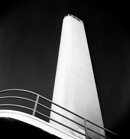 Max Dupain. Art Deco. @Deidré Wallace