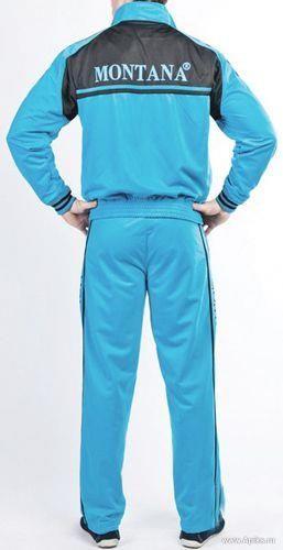 Спортивные костюмы фото цены каталог