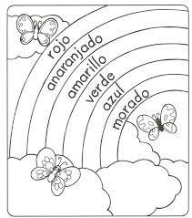 Resultado de imagen para actividades vocales preescolar para imprimir