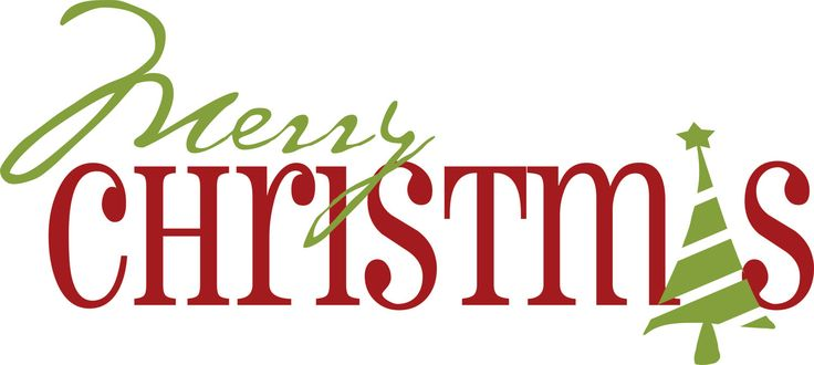 merry christmas text - Google Search