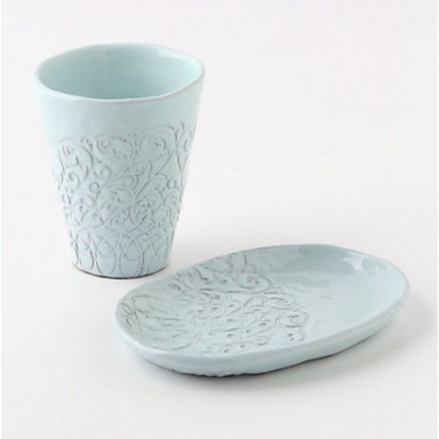 Anthropologie Bath Pair Products Pinterest For The The O 39 Jays