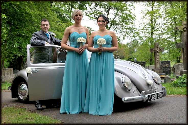 8 best Wedding photography Staffordshire and beyond images on ...