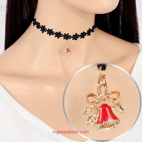 Pesan Disini --> http://www.mgwardobe.com/Product/BajuAksesoris/Aksesoris-Wanita_2545b_338/Kalung/Choker-small-bell-folower-simple--025174r.html#Kalung Fashion Choker Small Bell Folower Simple RC88CFKode : RC88CFHarga : 17000 IDRBerat : 6 gBahan : lace alloyInstaGram : @mgwardobeOrder Via Website Ada Discount Up To 10%Hub CS 09:00 s/d 21:00 Senin s/d SabtuPengiriman Via JNE Dari #JAKARTA