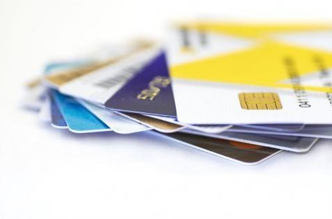 Bankkártyák - PROAKTIVdirekt Életmód magazin és hírek - proaktivdirekt.com