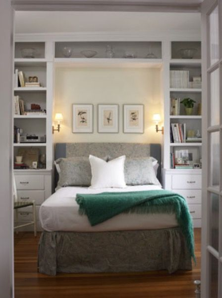 Best 1000 Images About Home Lofts On Pinterest Woods Room 400 x 300