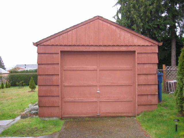 Garagen Fertig Dekoration : Juwel garagen great osten with planung