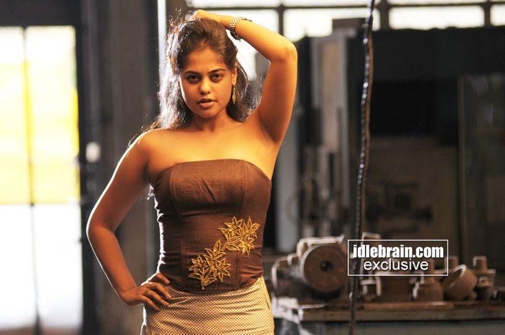 Bindu Madhavi photo gallery - Telugu cinema actress