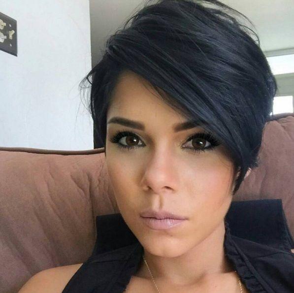 couleur cheveux gris acier - Coloration Gris Acier