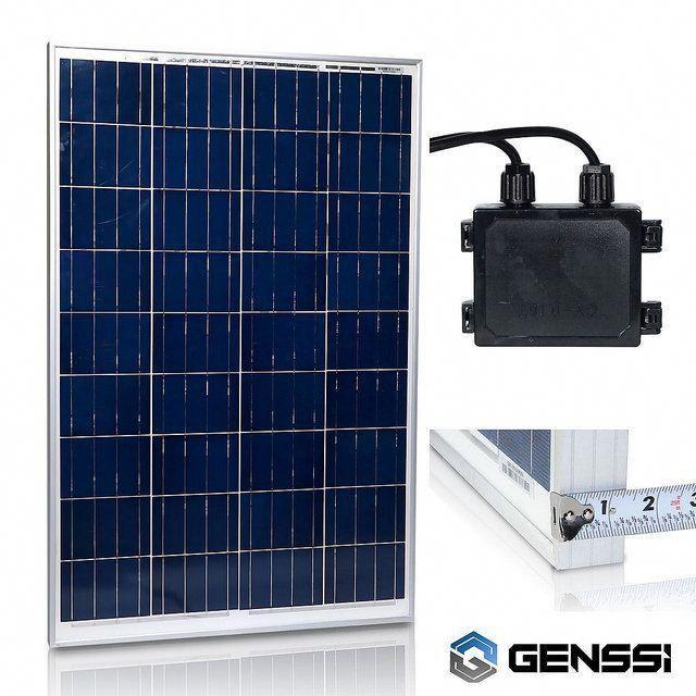 How To Install Solar Panels The Installation Procedures Solar Panel Diysolarpowersystem Solar Panel Installation Best Solar Panels Diy Solar Power System