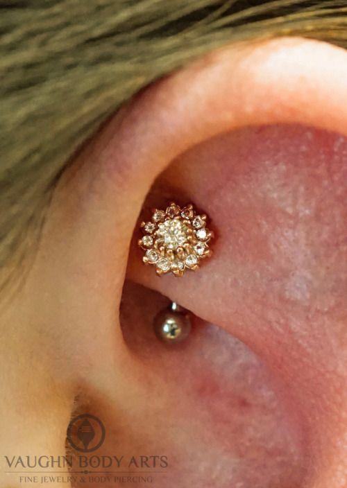 557 best Safe Body Piercing images on Pinterest