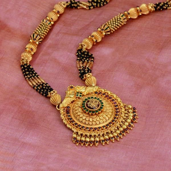 jewellery | gold | ganthan