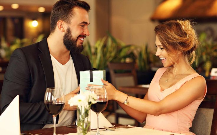 Chat-linie für dating