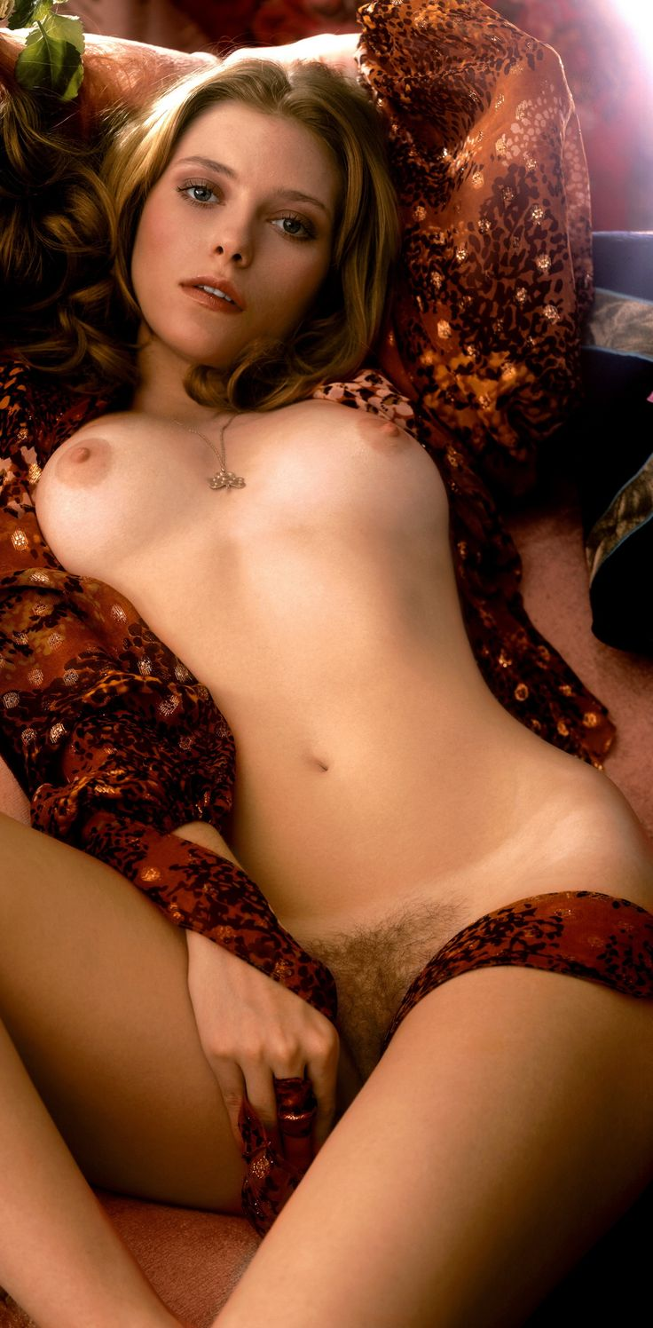 hot naked girls uncovered