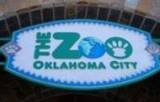 The Oklahoma City Zoo - FullProfile