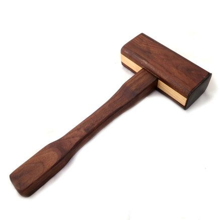 147 Best Images About Making A Mallet On Pinterest