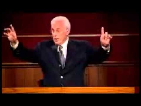John MacArthur - Islam and the Antichrist....Excellent teaching on both Christian and Islamic eschatology!  Fascinating!