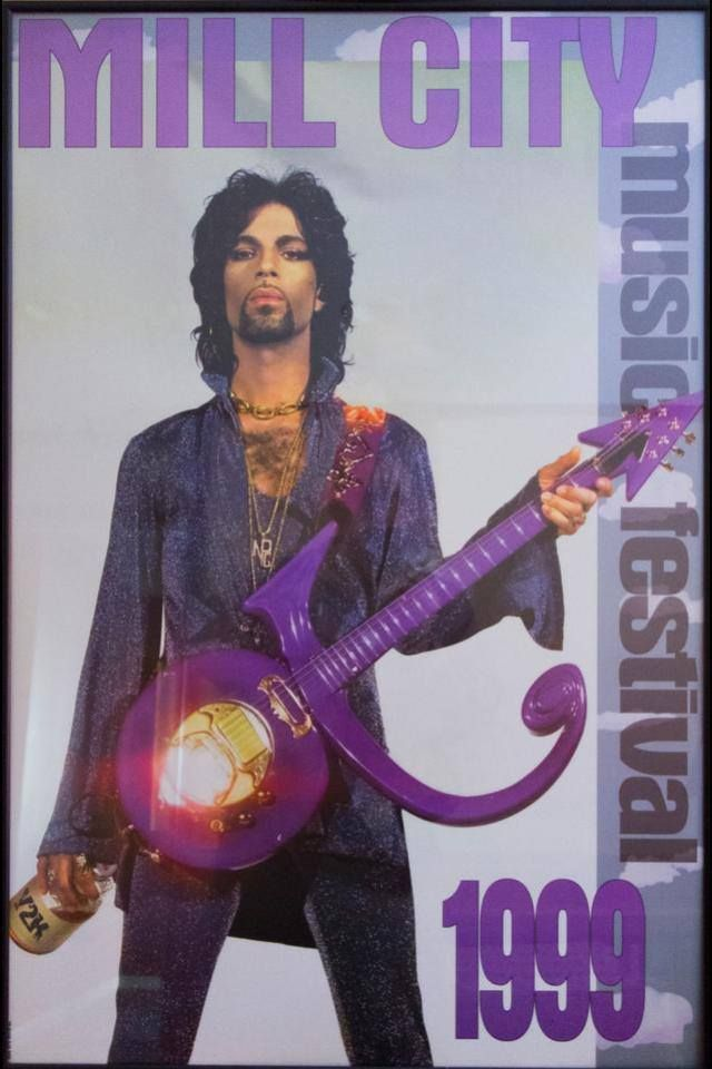 103 best prince magazines books albums images on for Top dance songs 1988