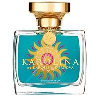 Karolina By K. Kurkova Eau de Parfüm