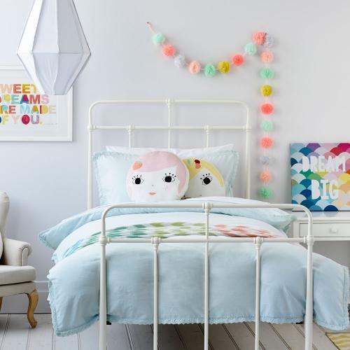 Best Kids Bedrooms For Girls Lighting Mcqueen Bedroom Bedroom Decorating Ideas Images Bedroom Colours Blue: 27 Best Kelly Eden Images On Pinterest