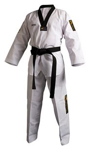 Taekwondo WTF Uniform, Taekwondo WTF Uniforms, Taekwondo Uniform, Taekwondo Dobok, Taekwondo WTF Dobok for Adults Black V. To buy online this product just click here: http://agasi.com.my/Taekwondo/Taekwondo-Uniforms/Taekwondo-WTF-Uniform-Broken-Line-Design