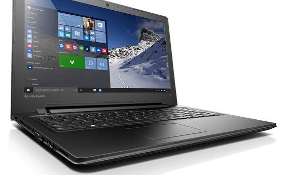 """Ideapad 300 (15"""") Laptop"""