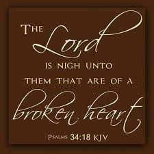Image result for free printable king james bible verses