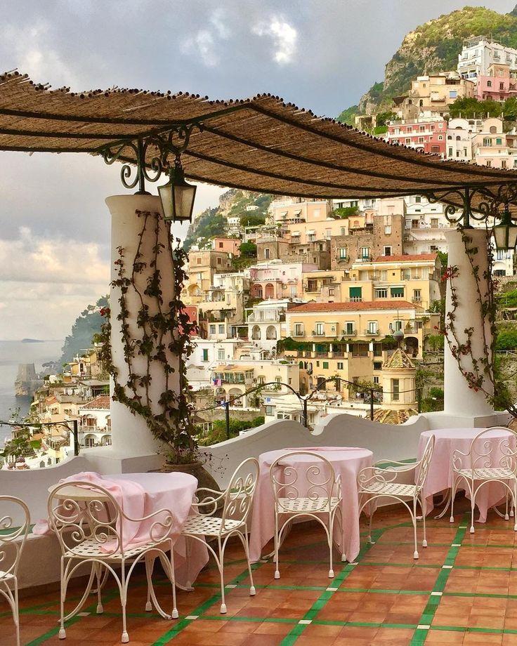 "302 Likes, 5 Comments - Alessandro Antinori (@alessandroantinori) on Instagram: ""#Positano #italianlandscapes #italian_places @italiait #likeitaly #top_italia_photo #photolovers…"""