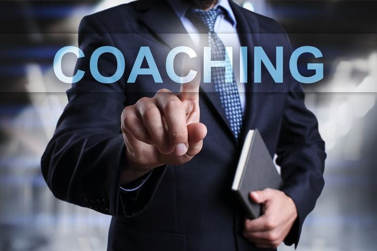Find the best executive coaching in China  ICF Coaching firms in China are famous and almost all the people try and get admission in it so that they can get the best available teaching. These firms have a lot of experience and they help you to grow in your career.   #ICFCoachingfirmsinChina  #ExecutivecoachinginChina #Executivesearchfirmsinchina #cornerstonechina