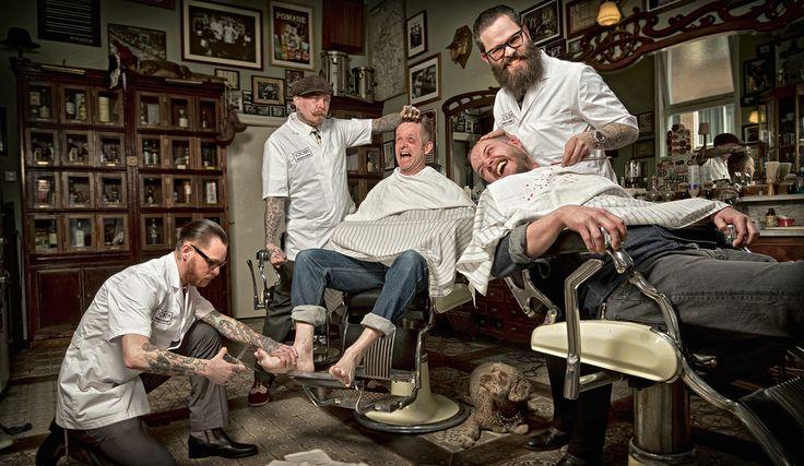 peter arno broer schorem barbier pinterest arno and barber shop. Black Bedroom Furniture Sets. Home Design Ideas