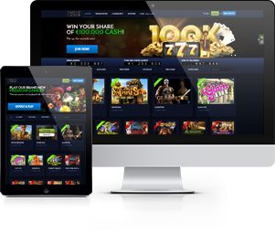 Paris VIP Casino ǀ 1 000€ offerts sur votre 1er dépôt !